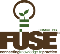 Fuse Consulting Logo (small)